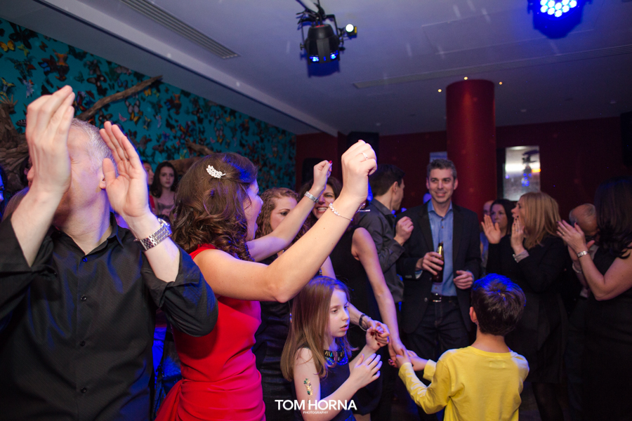 AVA'S BAT MITZVAH (382 of 907)