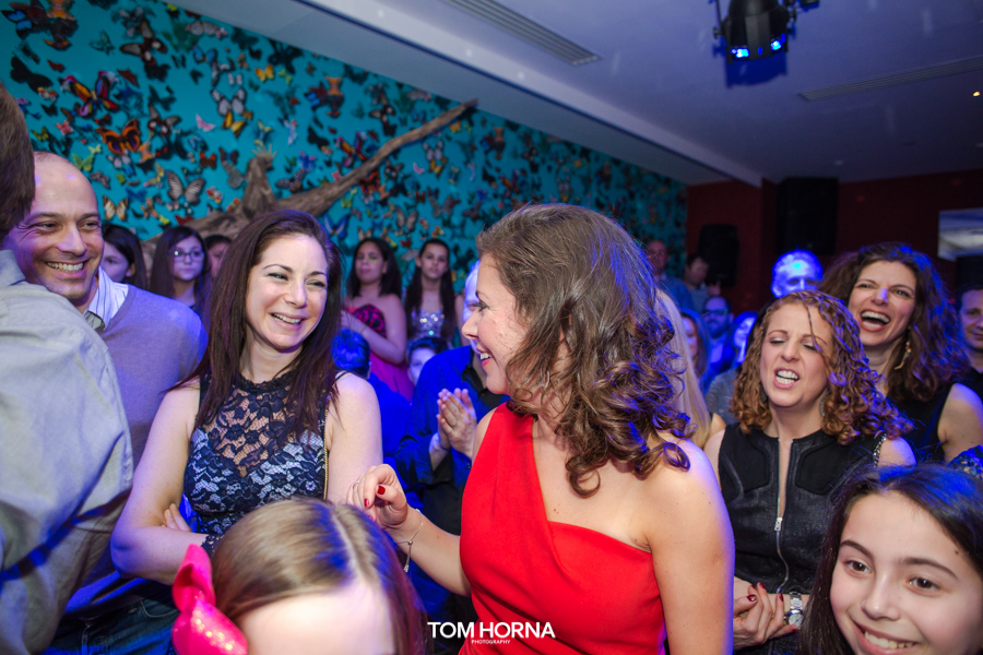 AVA'S BAT MITZVAH (413 of 907)