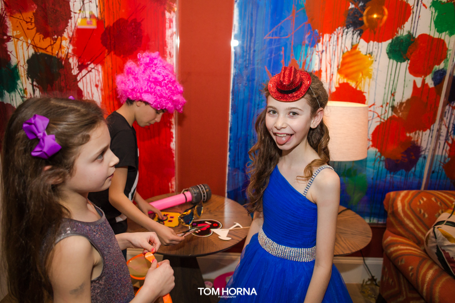 AVA'S BAT MITZVAH (424 of 907)