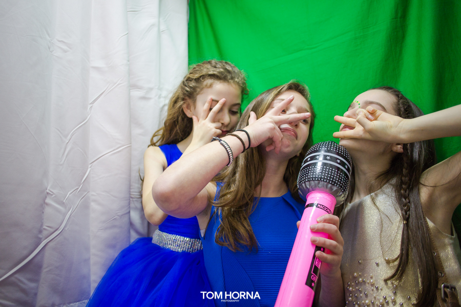 AVA'S BAT MITZVAH (425 of 907)