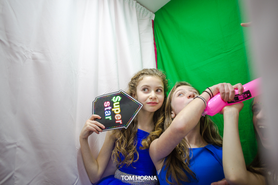 AVA'S BAT MITZVAH (426 of 907)
