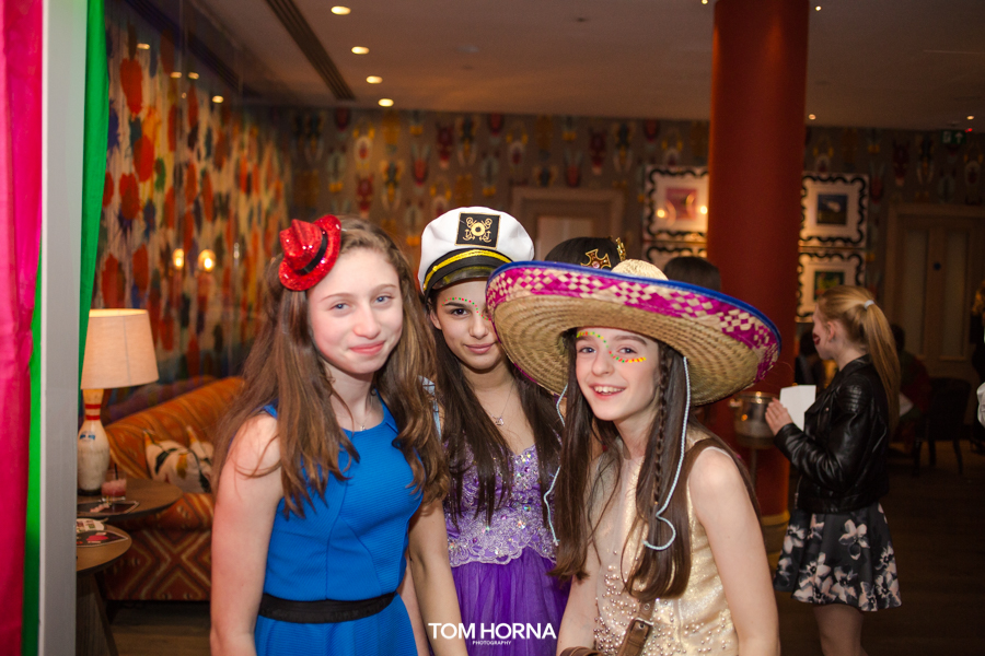AVA'S BAT MITZVAH (432 of 907)
