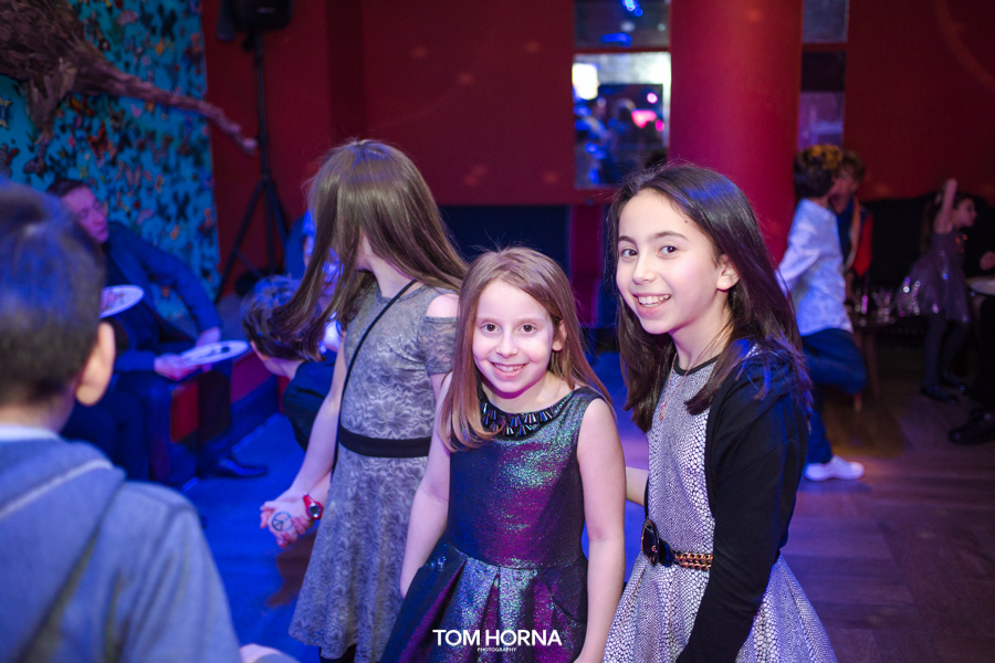 AVA'S BAT MITZVAH (454 of 907)