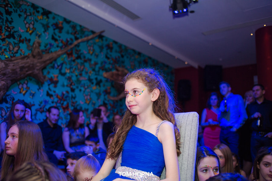 AVA'S BAT MITZVAH (469 of 907)