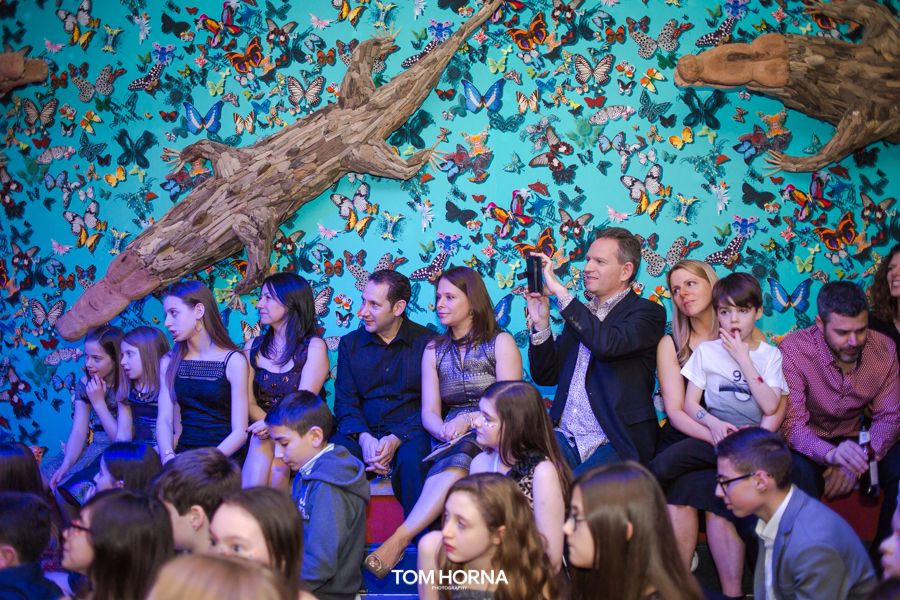 AVA'S BAT MITZVAH (474 of 907)