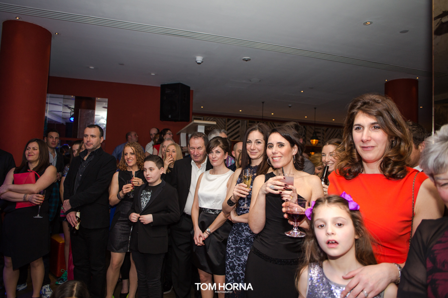 AVA'S BAT MITZVAH (480 of 907)