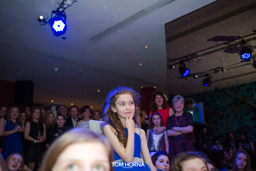 AVA'S BAT MITZVAH (488 of 907)