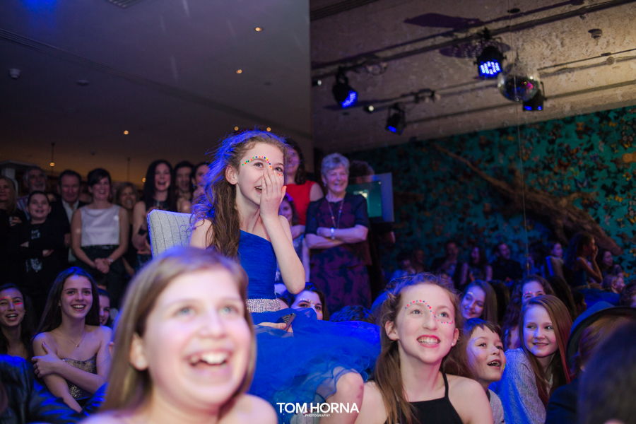 AVA'S BAT MITZVAH (491 of 907)