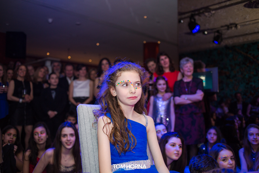 AVA'S BAT MITZVAH (498 of 907)