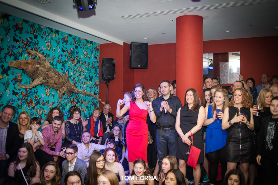 AVA'S BAT MITZVAH (507 of 907)