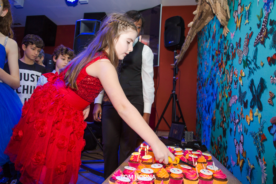 AVA'S BAT MITZVAH (521 of 907)