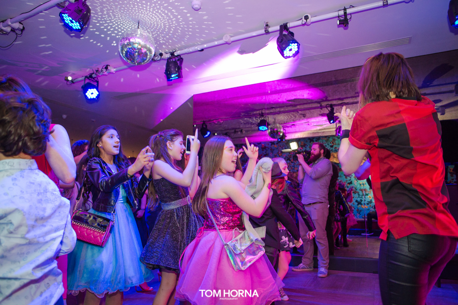 AVA'S BAT MITZVAH (542 of 907)