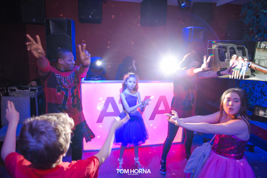 AVA'S BAT MITZVAH (552 of 907)