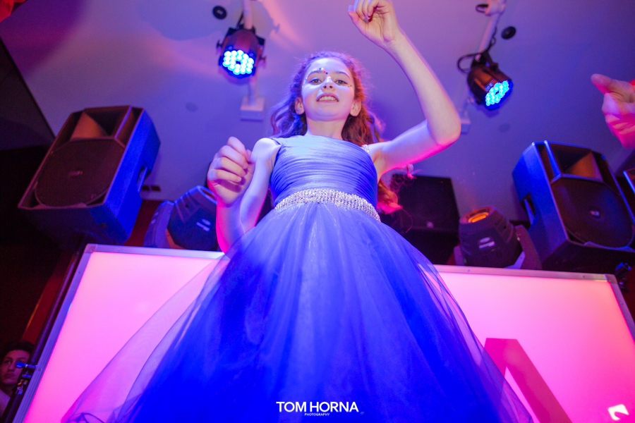 AVA'S BAT MITZVAH (556 of 907)