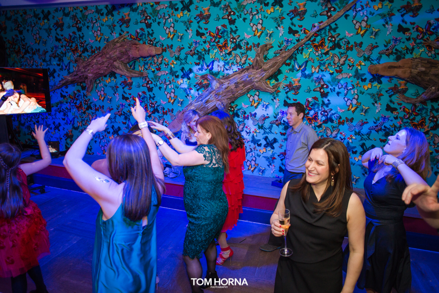 AVA'S BAT MITZVAH (571 of 907)