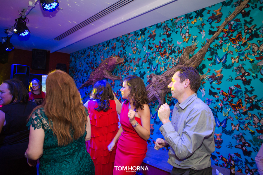 AVA'S BAT MITZVAH (577 of 907)