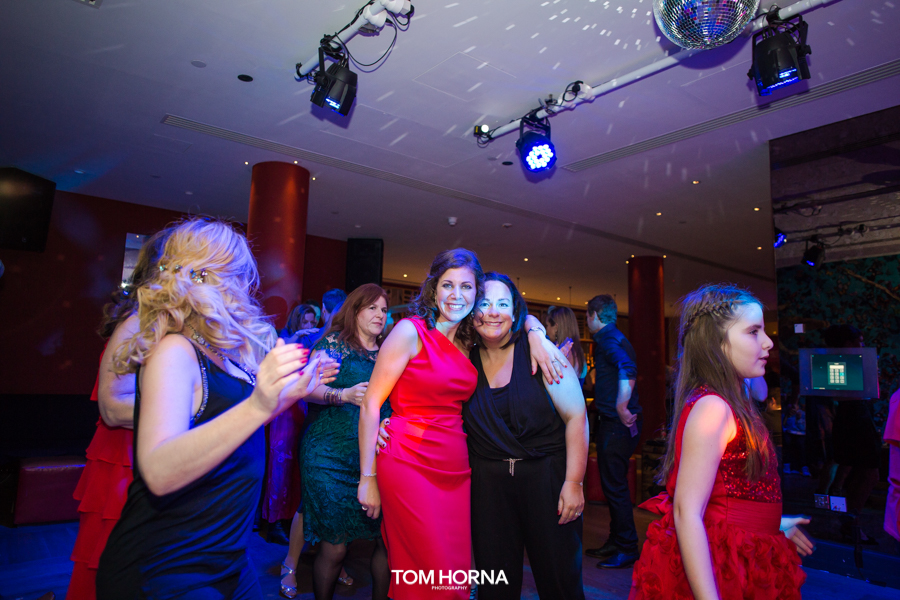 AVA'S BAT MITZVAH (579 of 907)