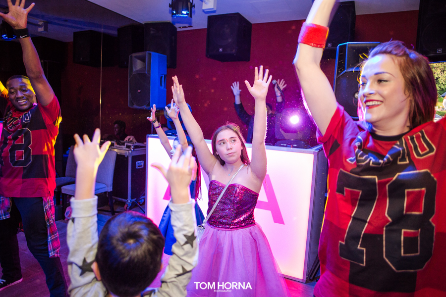 AVA'S BAT MITZVAH (583 of 907)
