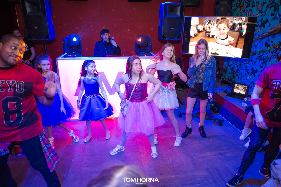 AVA'S BAT MITZVAH (597 of 907)