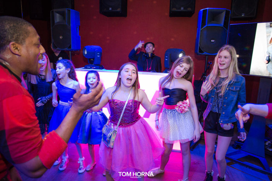 AVA'S BAT MITZVAH (598 of 907)