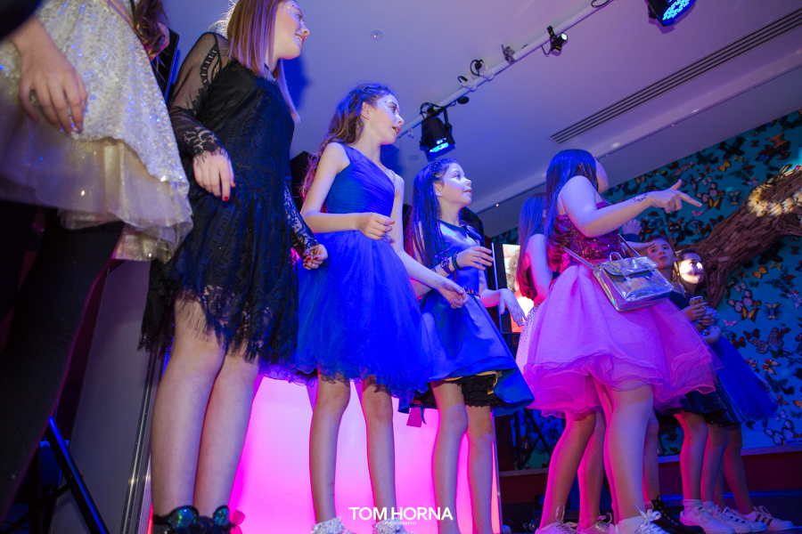 AVA'S BAT MITZVAH (602 of 907)