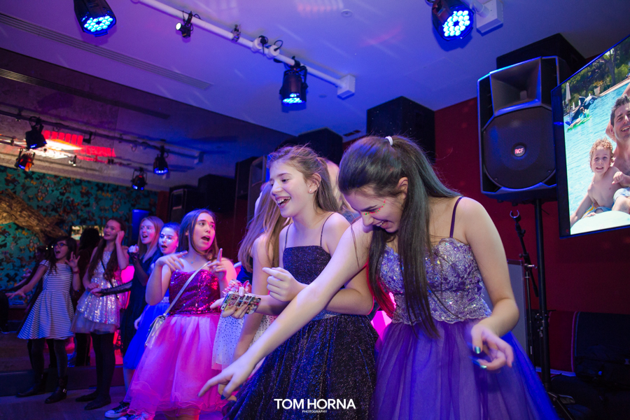 AVA'S BAT MITZVAH (606 of 907)