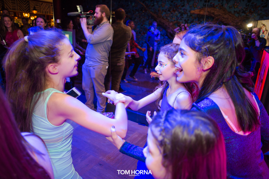 AVA'S BAT MITZVAH (610 of 907)