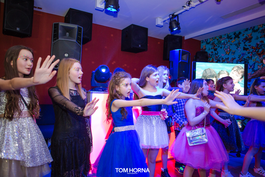 AVA'S BAT MITZVAH (619 of 907)