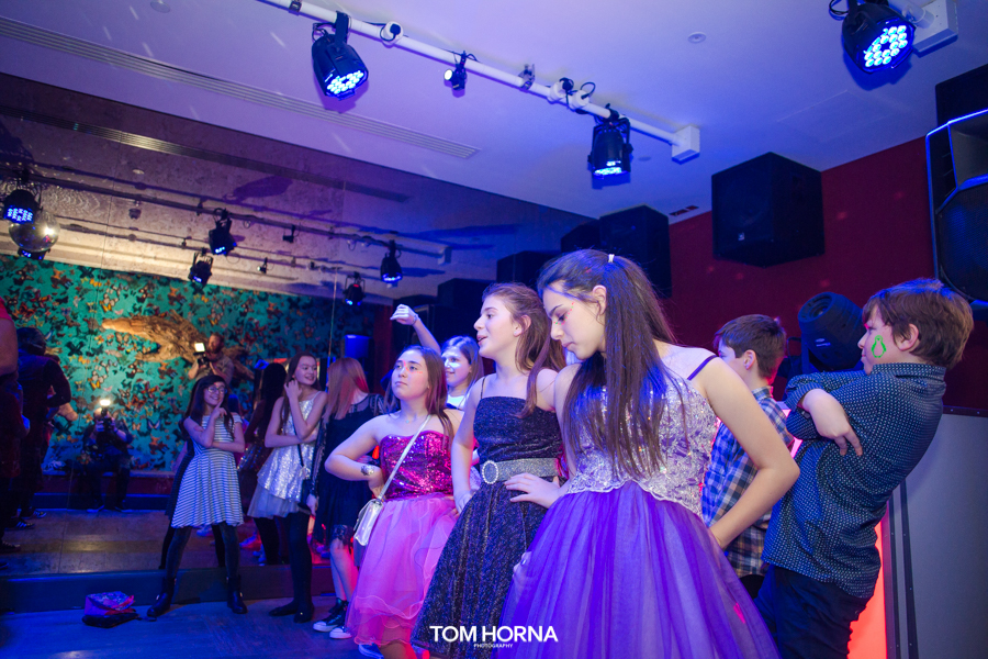 AVA'S BAT MITZVAH (634 of 907)
