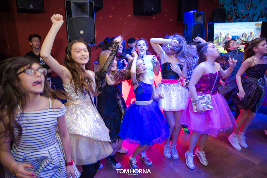 AVA'S BAT MITZVAH (636 of 907)