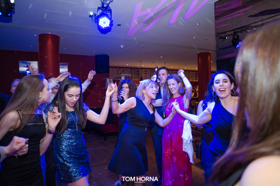AVA'S BAT MITZVAH (646 of 907)