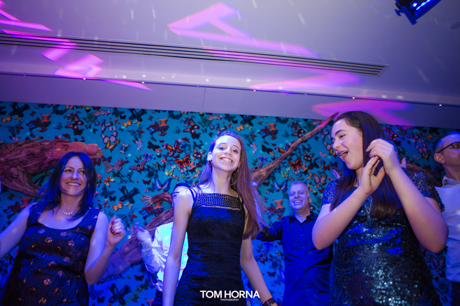 AVA'S BAT MITZVAH (655 of 907)