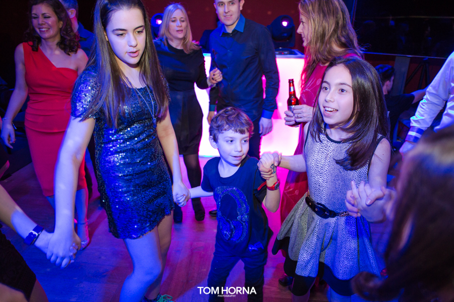 AVA'S BAT MITZVAH (661 of 907)