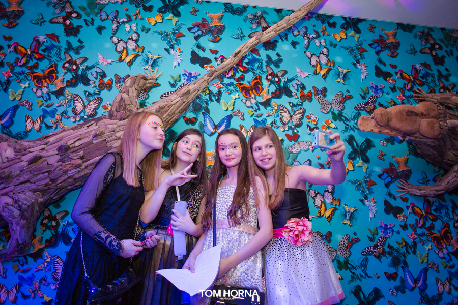 AVA'S BAT MITZVAH (664 of 907)