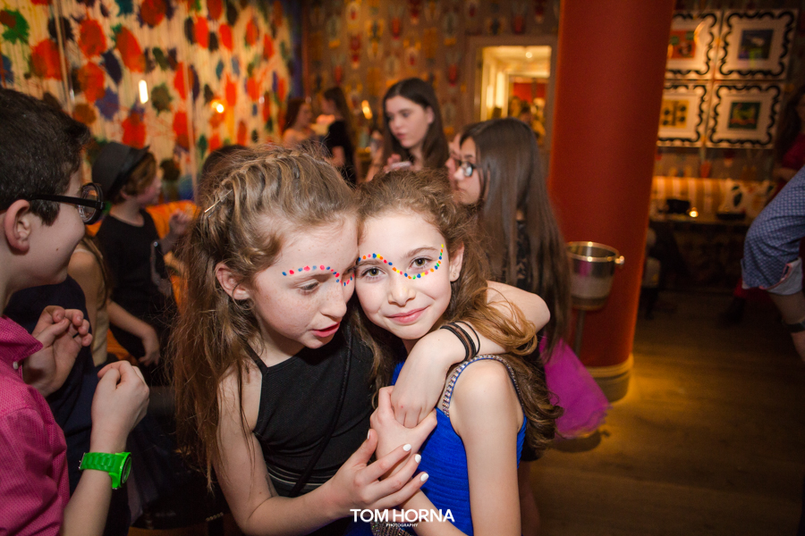 AVA'S BAT MITZVAH (673 of 907)