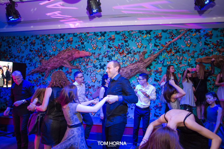 AVA'S BAT MITZVAH (679 of 907)