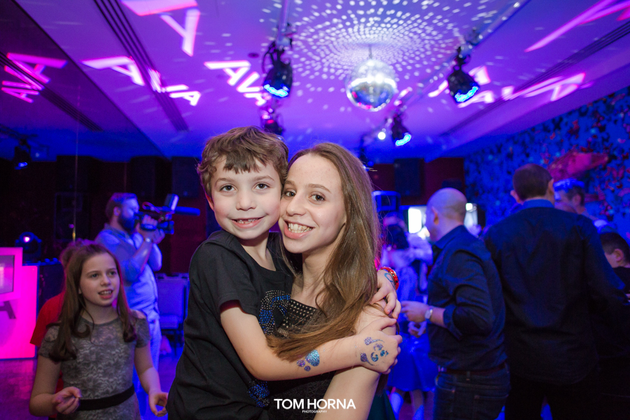 AVA'S BAT MITZVAH (684 of 907)