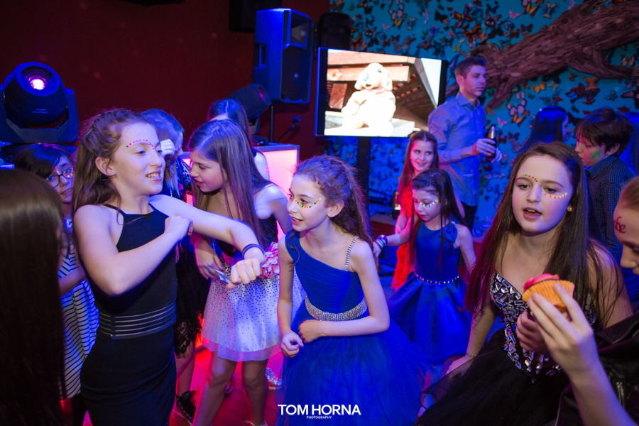 AVA'S BAT MITZVAH (692 of 907)
