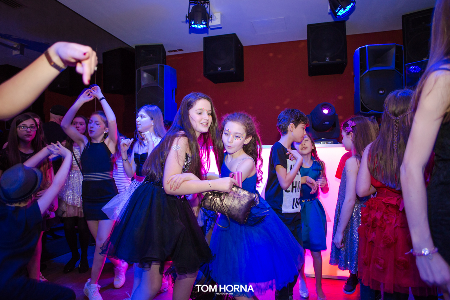 AVA'S BAT MITZVAH (699 of 907)