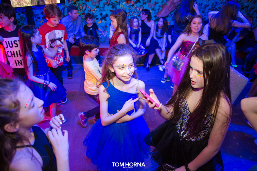 AVA'S BAT MITZVAH (700 of 907)