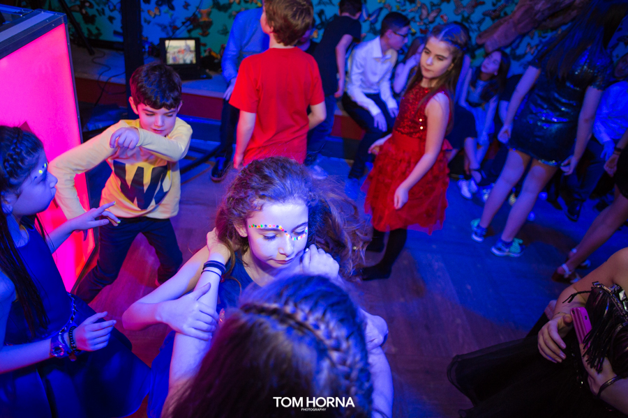 AVA'S BAT MITZVAH (701 of 907)