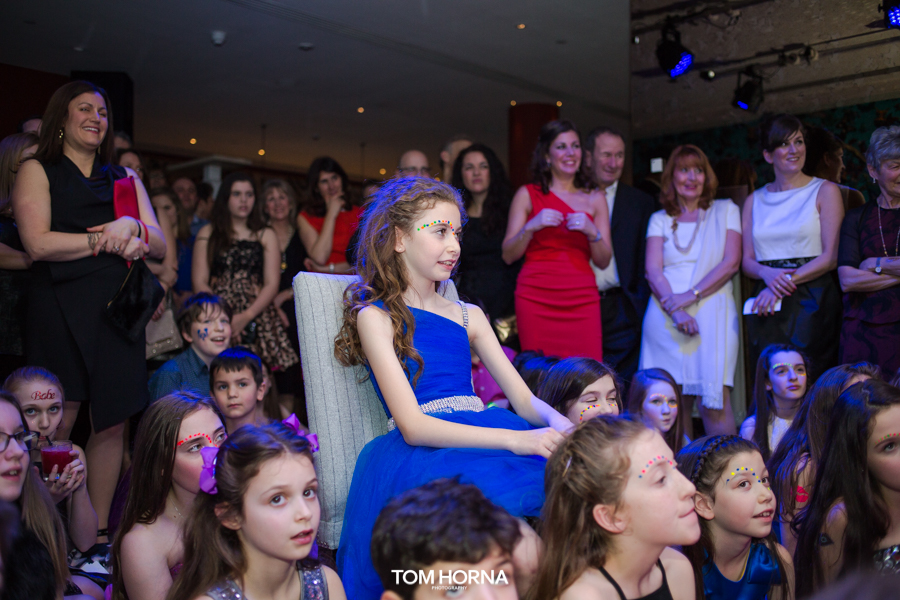AVA'S BAT MITZVAH (707 of 907)