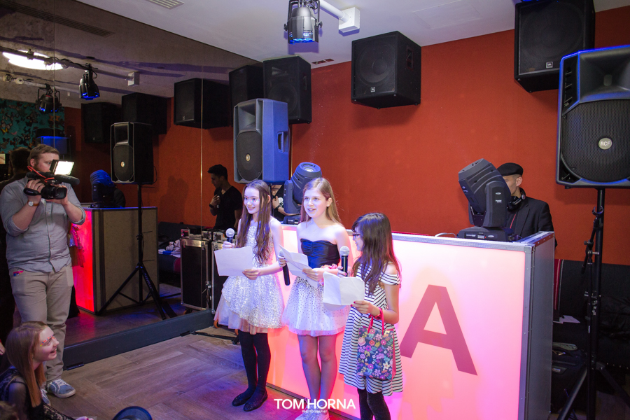 AVA'S BAT MITZVAH (712 of 907)
