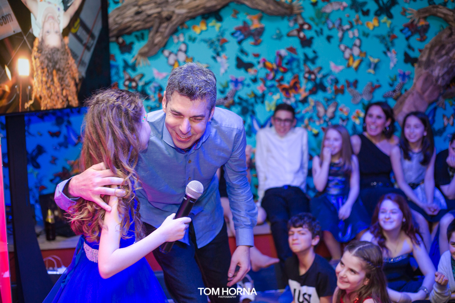 AVA'S BAT MITZVAH (727 of 907)