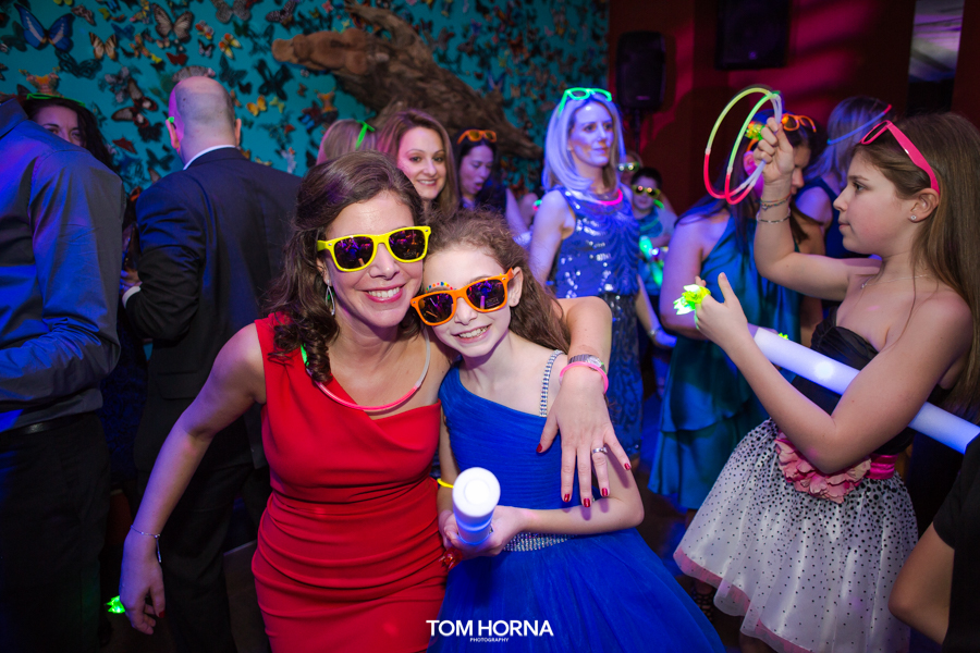 AVA'S BAT MITZVAH (751 of 907)
