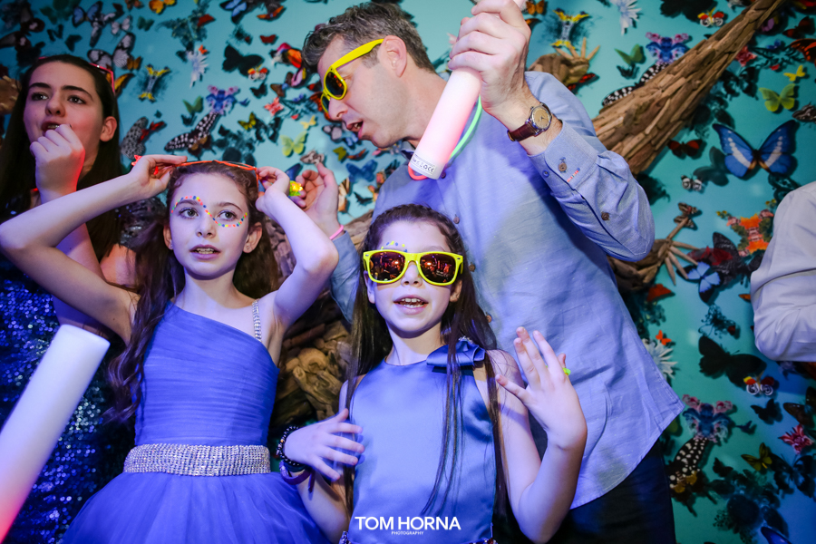 AVA'S BAT MITZVAH (805 of 907)