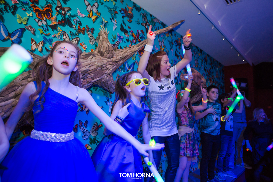 AVA'S BAT MITZVAH (833 of 907)