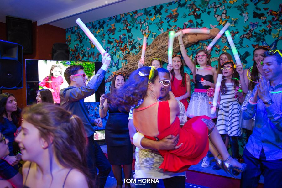AVA'S BAT MITZVAH (840 of 907)