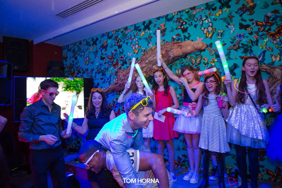 AVA'S BAT MITZVAH (842 of 907)