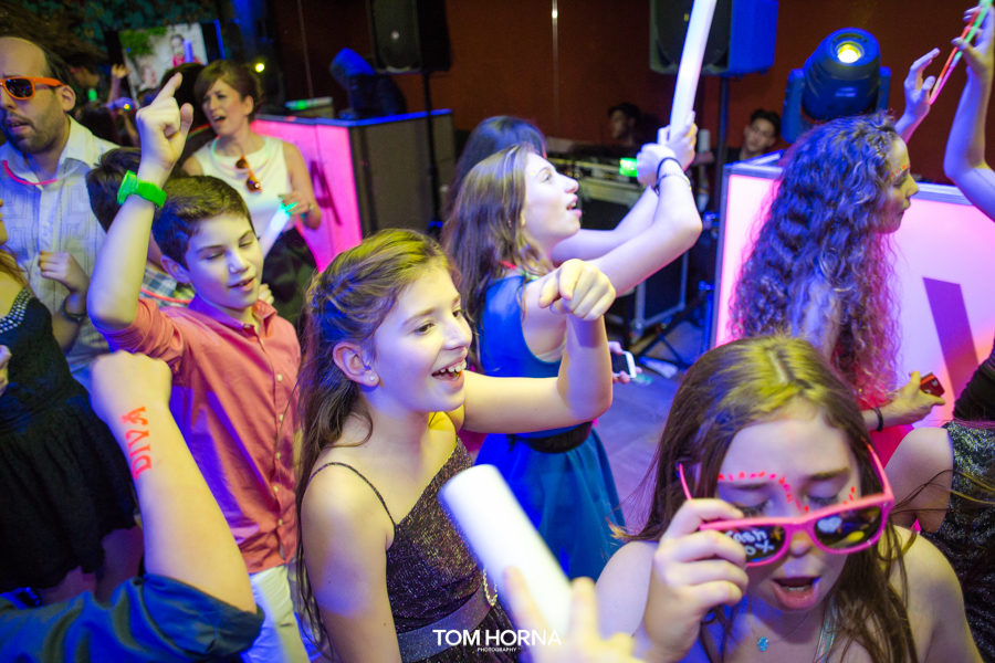 AVA'S BAT MITZVAH (850 of 907)